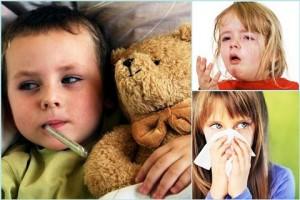 ne-zdravi-otroci
